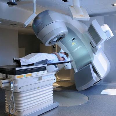 hipofraccionamiento-en-cáncer-de-próstata