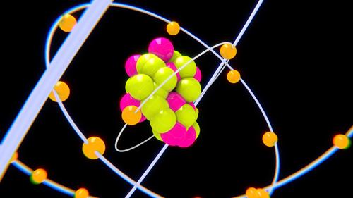 hablemos-de-protones