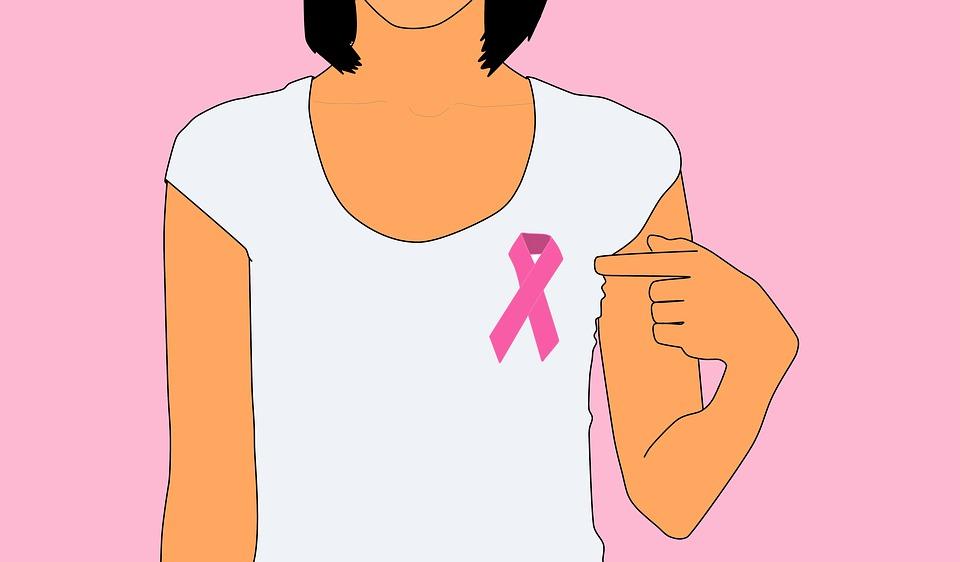 cáncer-mama