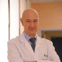 Dr. Rodrigo García Alejo