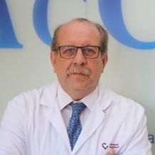 Dr. José Ignacio Jalón