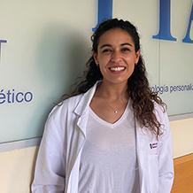 Dra. Adriana Medrano