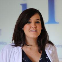 Dra. Ángela Santiago