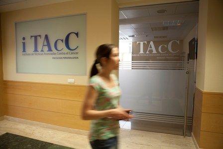 itacc centro